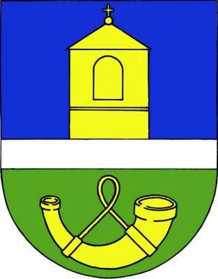 Znak Lovčice