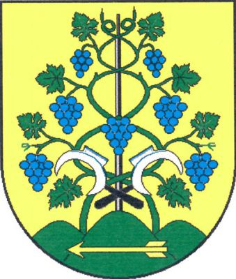 Znak Lovčičky