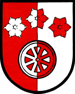 Znak Lovečkovice