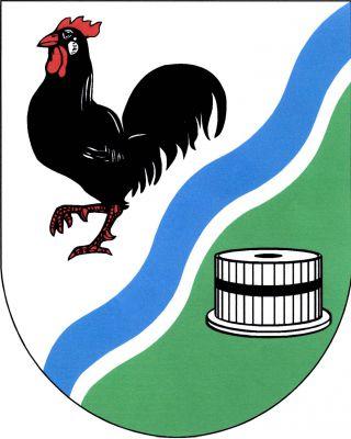 Znak Lubě