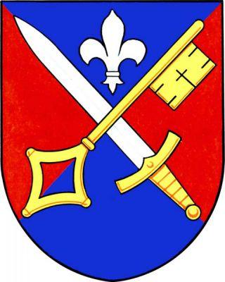 Znak Luběnice