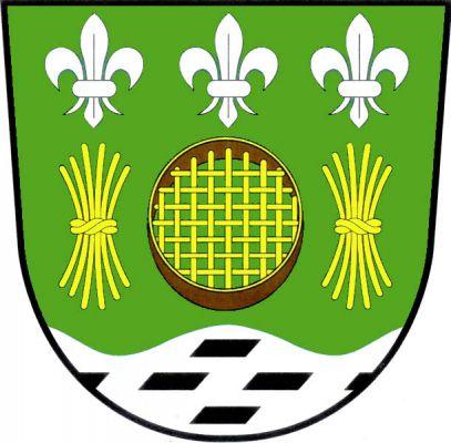 Znak Lubná