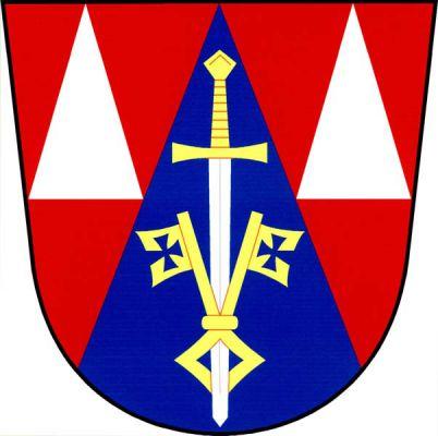 Znak Lubník