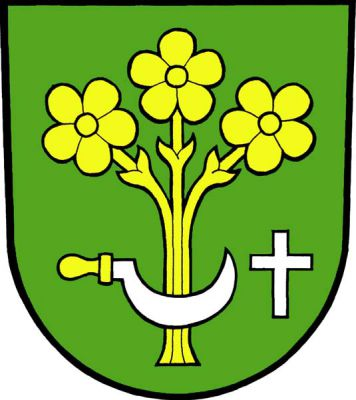 Znak Lučice