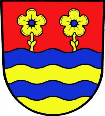 Znak Lučina