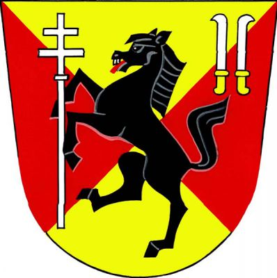 Znak Ludíkov