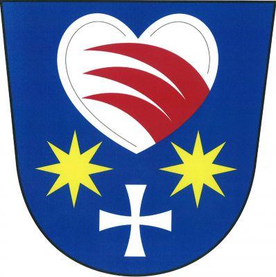 Znak Ludkovice