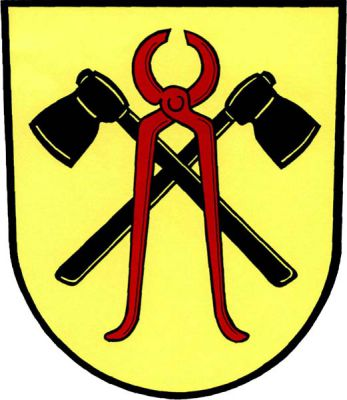 Znak Ludvíkov