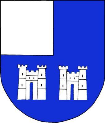 Znak Lukavec