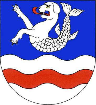 Znak Lukavice