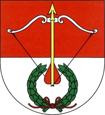 Znak Lukov