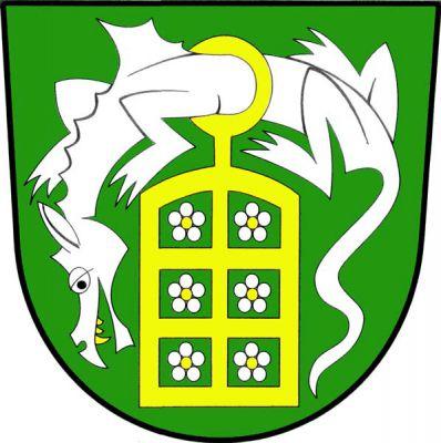 Znak Luková