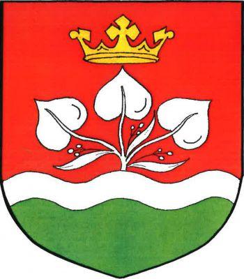 Znak Lupenice