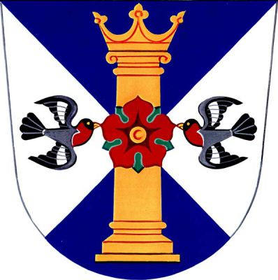 Znak Lutonina