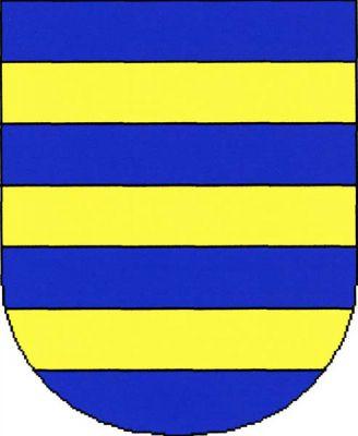 Znak Luže
