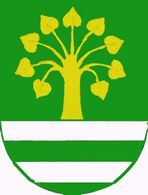 Znak Lužec nad Cidlinou