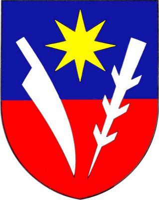 Znak Lužice