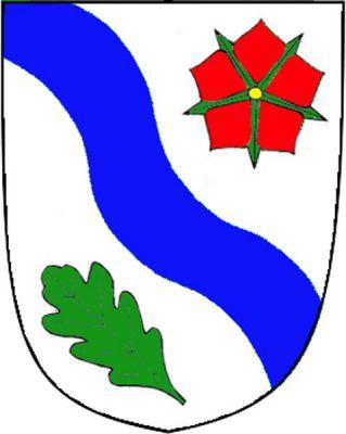 Znak Lužnice