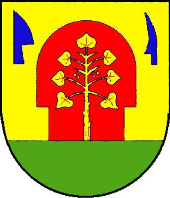 Znak Lysovice