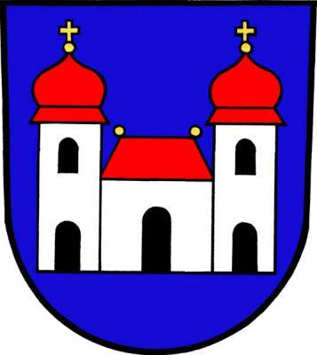 Znak Machov