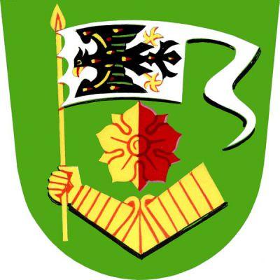 Znak Mackovice