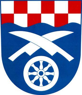 Znak Malá Morava