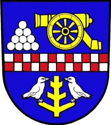 Znak Malá Morávka