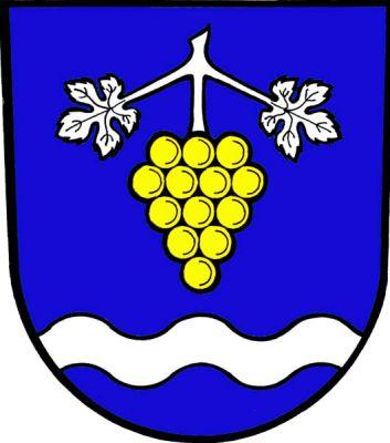 Znak Malá Štáhle
