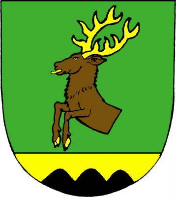 Znak Malé Kyšice