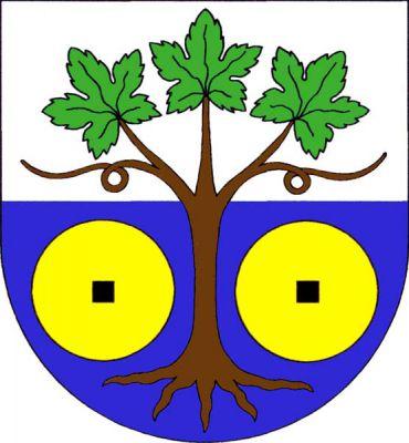 Znak Malé Žernoseky