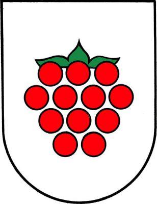 Znak Malenovice
