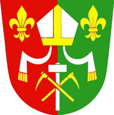 Znak Maletín