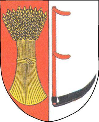 Znak Malhostovice