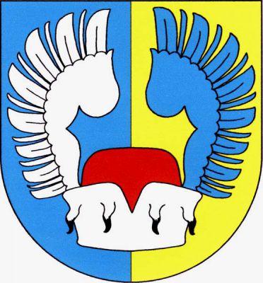 Znak Malíč