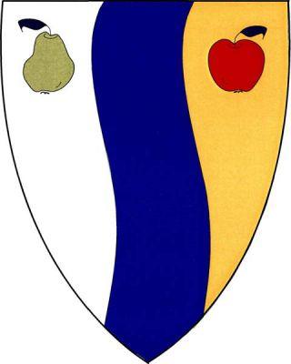 Znak Malšovice