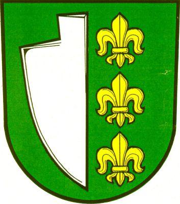 Znak Mankovice
