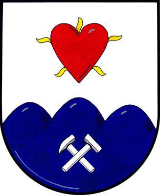 Znak Mariánské Radčice