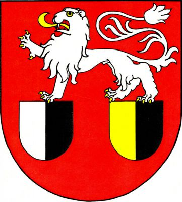 Znak Markvartice