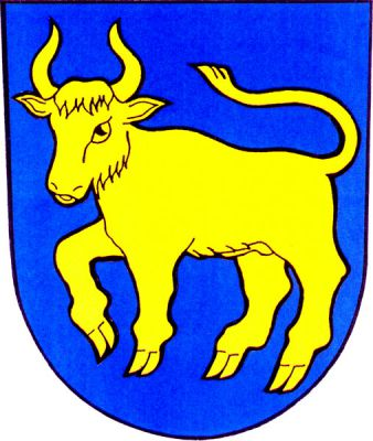 Znak Markvartovice