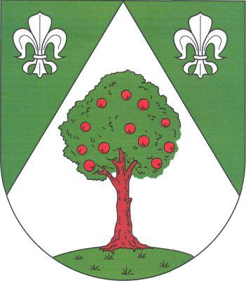 Znak Maršov