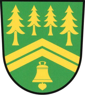 Znak Maršov u Úpice