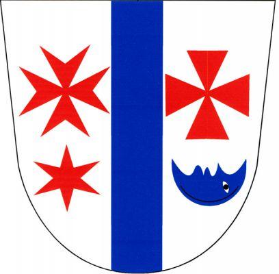 Znak Mašovice