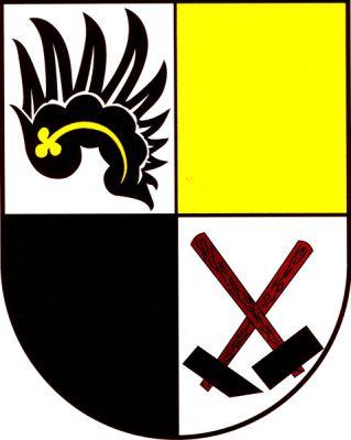 Znak Mastník