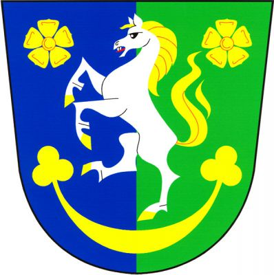Znak Matějov