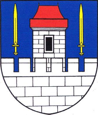Znak Mečeříž
