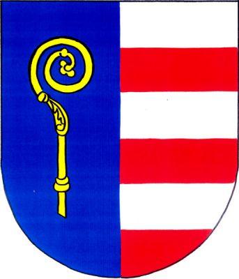 Znak Měčín