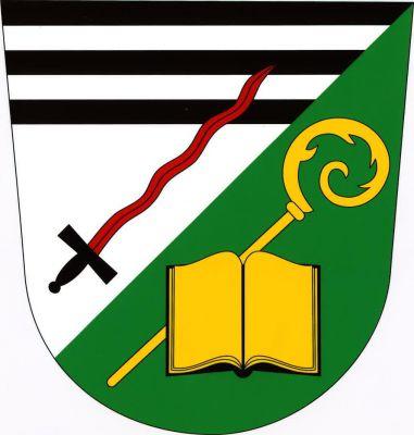 Znak Medlice