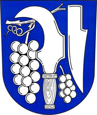Znak Medlov