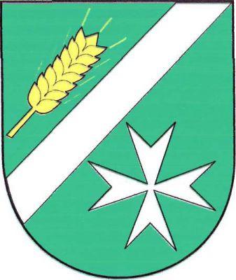 Znak Medlovice