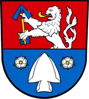 Znak Melč